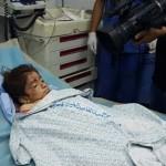 palestijns-meisje