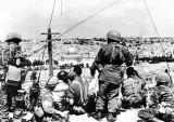 israeli-troops-overlooking-jerusalem_1967
