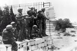 40. Jahrestag des Sechs-Tage-Kriegs