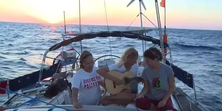 zaytouna-gitaar