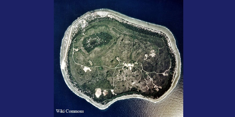 Nauru_satellite