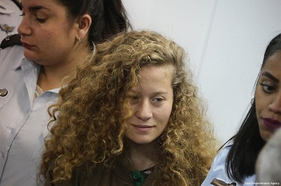 ahed-tamimi1
