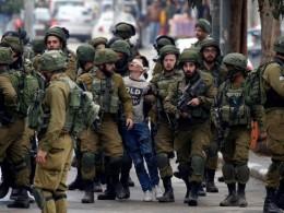 palestinian-boy-israeli-forces-blinddoek