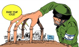 Latuff-nabi-saleh-small
