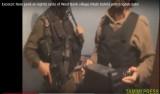 raid-nabi-saleh